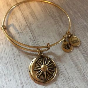 Alex and Ani Cosmic Balance